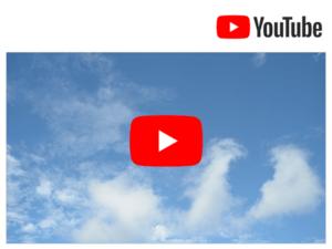 youtube フリー 素材
