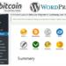 ビットコインでの商品販売が可能になるプラグイン-GoUrl Bitcoin
